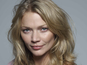 Jodie Kidd to host CNN horse series