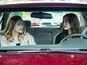 Watch Keira Knightley's Laggies trailer