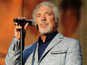 Little Mix support Tom Jones for BST closer