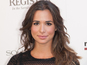 Josie Loren to join The Mentalist