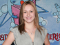 Skye McCole Bartusiak death was accident