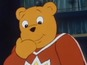 SuperTed may return to TV in 2016