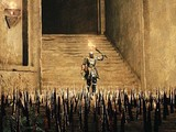 Dark Souls 2 'Crown of the Sunken King' DLC launches on July 22