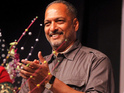 Patekar says he will attend LIFF due to the strong films in the festival.