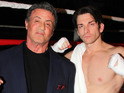Sylvester Stallone's production will end after 188 performances.