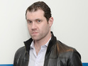Amy Poehler-produced sitcom stars Billy Eichner and Julie Klausner.