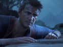 Lead designer shares an early photo of Nathan Drake in the upcoming PS4 game.