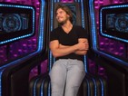 Big Brother: Who nominated whom in this week's nominations?