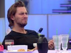 Big Brother to rig challenges as housemates go head-to-head in Losers task