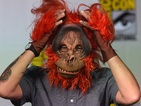 Comic-Con 2014: All the best pictures from day 2