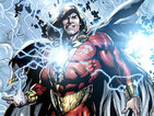 Dwayne Johnson confirms DC's Shazam, undecided on hero or villain role