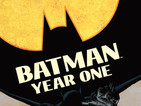 The Batman movie you'll never see: Darren Aronofsky's Year One