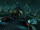 How would BioShock, Dota 2 look on the PSOne?