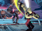 Guardians of the Galaxy join Disney Infinity 2.0
