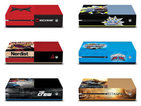 Custom Xbox One consoles to appear as part of Comic-Con giveaway