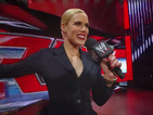 WWE denies Lana Battleground segment was about Malaysia Airlines tragedy