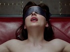 50 Shades of Grey movie: Twitter reacts to first erotic trailer
