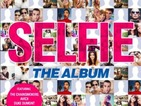 5 Seconds of Summer, Rihanna, Cheryl to feature on Selfie - The Album
