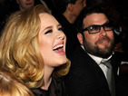 Adele denies split from Simon Konecki: 'Don't believe what you read'