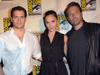 9 best moments from Comic-Con 2014: Game of Thrones, Batman, more