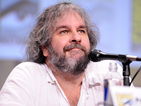 The Hobbit's Peter Jackson to receive star on Hollywood Walk of Fame