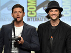 Comic-Con 2014: All the best pictures from day 4