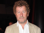 Sebastian Faulks to write BBC drama On Green Dolphin Street