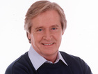 Coronation Street's Bill Roache on Ken's return: 'He's happy to be back'