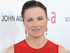 Lucy Lawless joins Marvel's Agents of SHIELD season 2