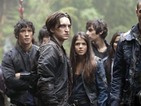 What to Watch: Tonight's TV Picks - The 100, Nikita, True Blood