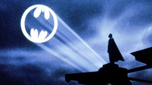 Batman 75th anniversary: Stars on Dark Knight's enduring appeal