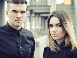 Broods press shot 2014.