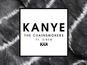 Listen to Chainsmokers' Kanye West tribute