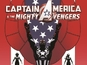 Marvel announces new title and reboot