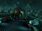 How would BioShock, Dota 2 look on PSone?