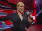 WWE: Lana segment not about air c