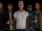 Maroon 5: 'New album V is more balanced'