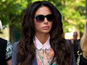 Tulisa to talk drug trial on BBC Three