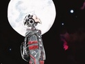 Jeff Lemire and Dustin Nguyen's upcoming Image comic is coming to film.