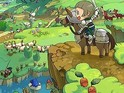 The role-playing game is scheduled to launch later this year for Nintendo 3DS.