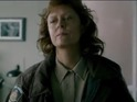 Susan Sarandon stars as small-town detective at center of serial killer case.