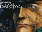 Eddie Campbell's Bacchus goes digital on Sequential