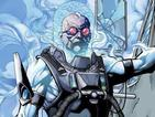 Gotham to introduce Mr Freeze: 'The science needs to be real'