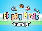 Flappy Bird returns as multiplayer game on Amazon Fire TV