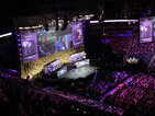 Dota 2 International Championships has now sold out