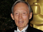 'Godfather of make-up' Dick Smith dies, aged 92