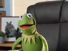 Muppets Most Wanted: See new digital series promoting DVD release