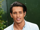 Ollie Locke wants Made in Chelsea cameo return, TOWIE crossover