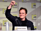 Quentin Tarantino cried while watching Godzilla, says Juliette Binoche