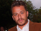 Dapper Laughs announces 2015 'Full Length Tour'